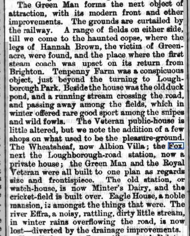 SLP 3 Oct 1869 eight