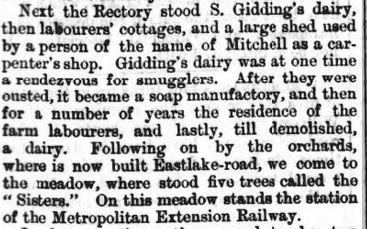 SLP 3 Oct 1869 six