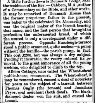 SLP 3 Oct 1869 three