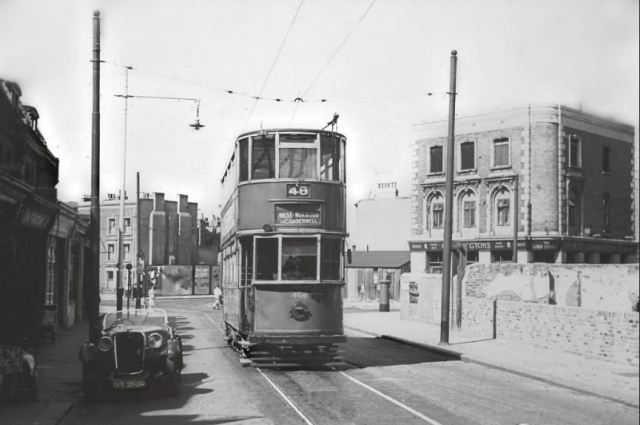 tram-route-48-in-january-1952-from-the-b-maguire-collection-on-chris-stanley-flickr
