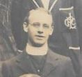 Rev WM Carrington , 1912.JPG
