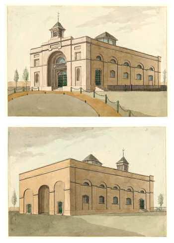 denmark-chapel-00227-350