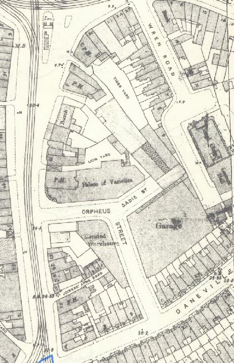 extract-from-os-map-1896