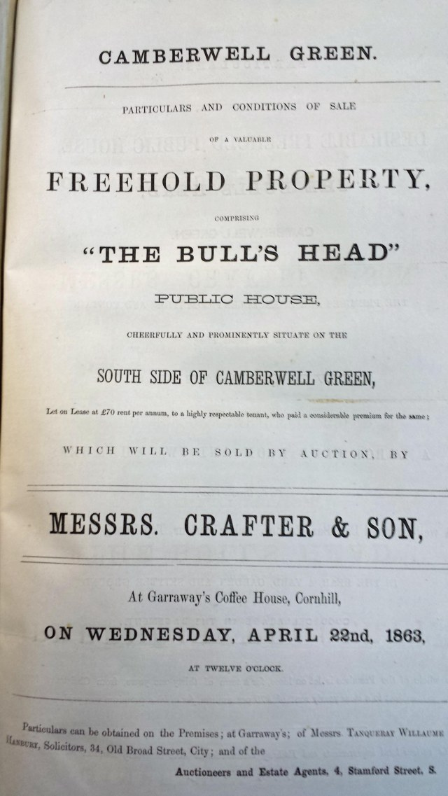 the-bulls-head-auction-poster-1863