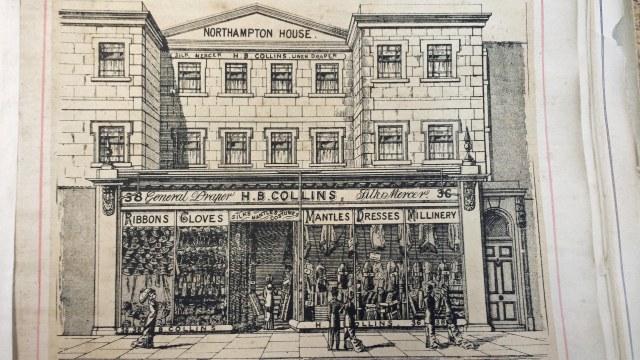 northampton-house-c-1892-lambeth-archives