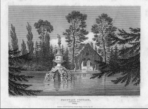 fountain-cottage-engraving-henry-gastineau