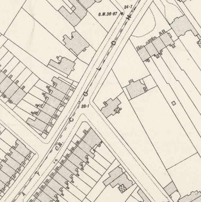 norfolk-house-os-1893-6