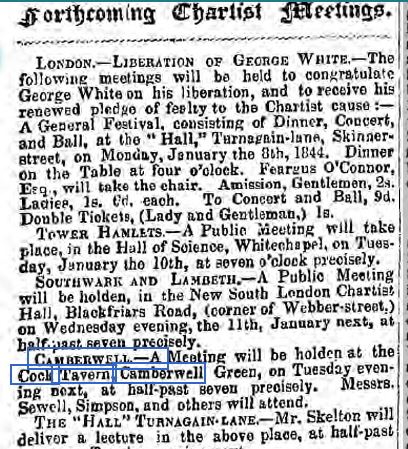 cock-chartists-northern-star-and-leeds-general-advertiser-30-dec-1843