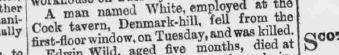 cock-lloyds-weekly-newspaper-13-may-1888-benjamin-white