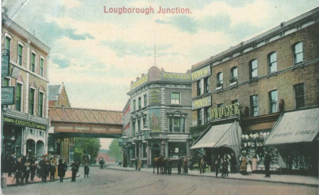 coldharbour-lane-loughborough-junction-c-1906