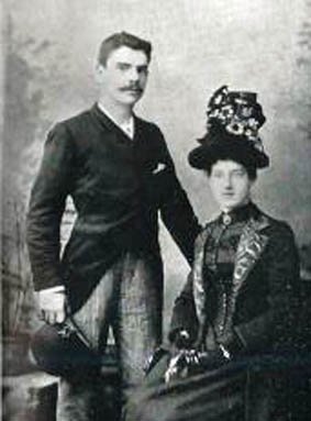 david-and-annie-greig-1888