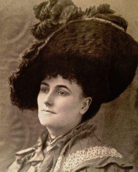 elizabeth-mary-ann-eagle-bessie-roberts-skinner