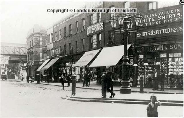 loughborough-junction-c-1906-lambeth-archives-from-the-linksey-collection