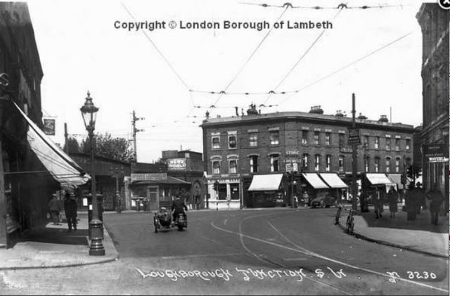 loughborough-junction-looking-east-c-1912-lambeth-archives