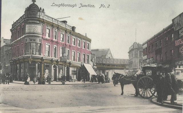 loughborough-junction-no-2-albert-flint-pu-may-1910