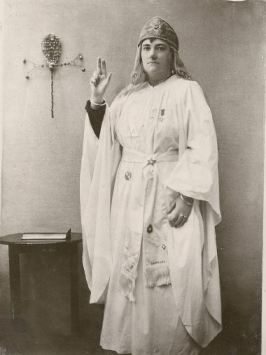 mrs-elizabeth-skinner