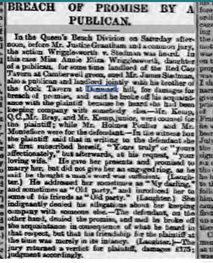 sheffield-daily-telegraph-19-july-1887