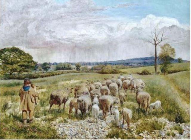 spring-by-da-wiliamson-1859