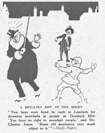 The Sketch Feb 12 1919.JPG